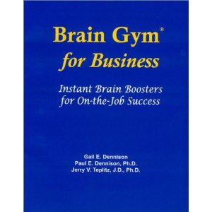 Brain-Gym_BG-For-Business_HAP_Edu-Kinesthetics