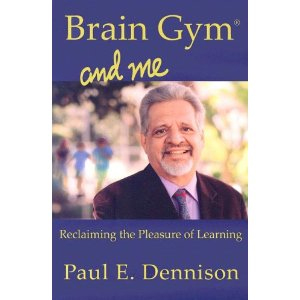 Brain-Gym_Brain-Gym-and-Me_HAP_Edu-Kinesthetics