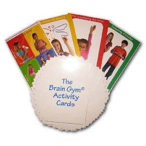 Brain-Gym_Simple-Activities-Cards_HAP_Edu-Kinesthetics
