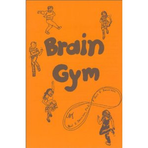 Brain-Gym_Simple-Activities_HAP_Edu-Kinesthetics