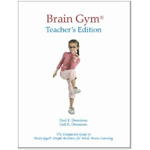 Brain-Gym_Teachers-Edition_HAP_Edu-Kinesthetics