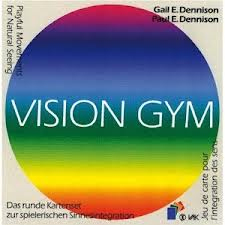 Brain-Gym_Vision-Gym_HAP_Edu-Kinesthetics