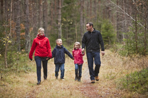 http://www.dreamstime.com/royalty-free-stock-photo-walking-family-image16811355