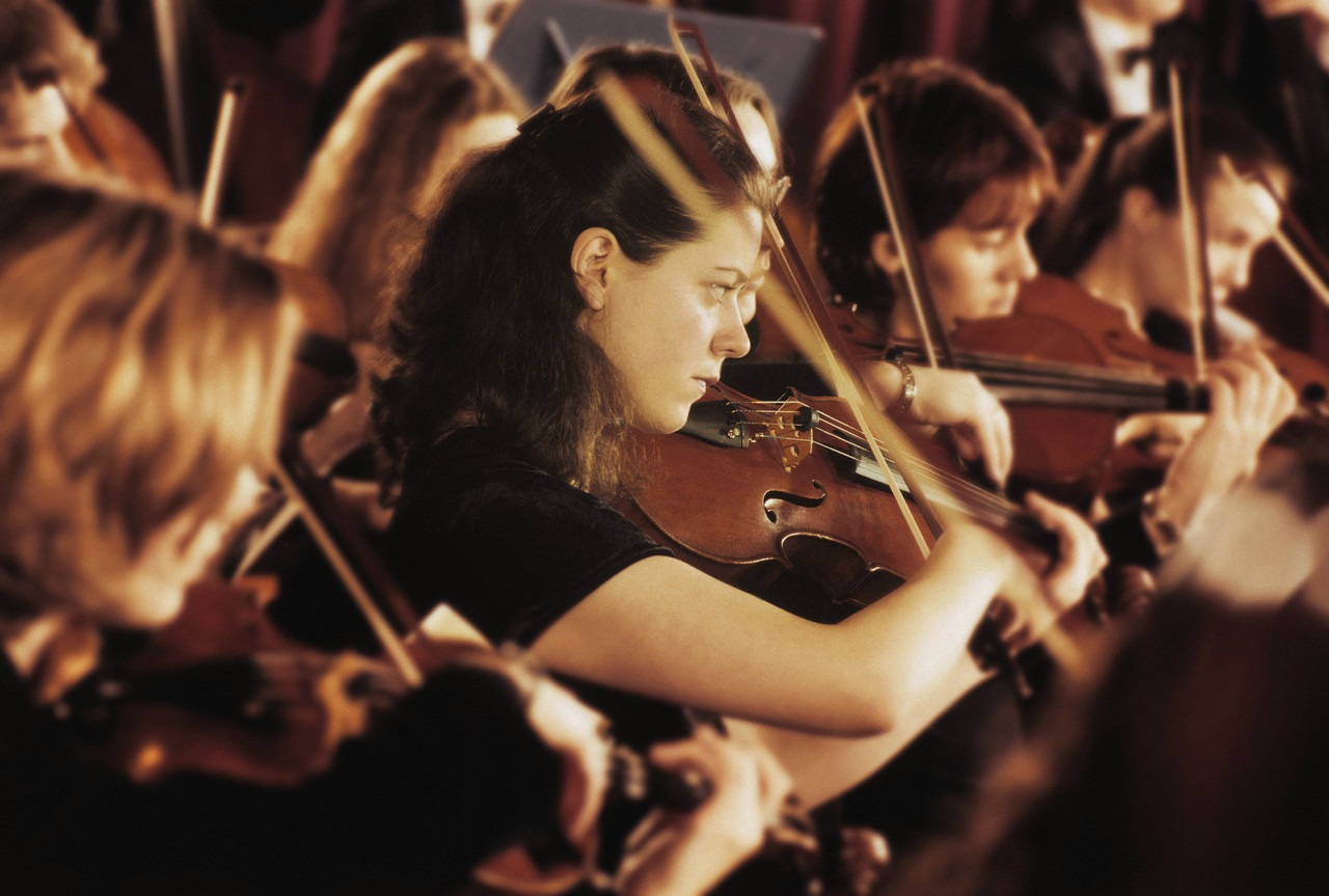 essay about classical concert Free essay: once the irregular evolution was developed, classical music became very structured the animation of classical music began to increase the.