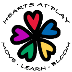Hearts-at-play_Logo-move-learn-bloom