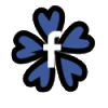 hearts-at-play-facebook-icon