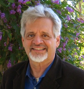 Paul E. Dennison, Ph.D., creator of Brain Gym